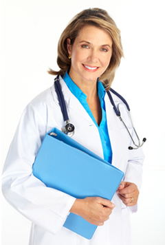 How to Become a Phlebotomist with Certifications
