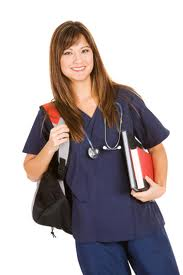 Find Phlebotomy Schools in the United States