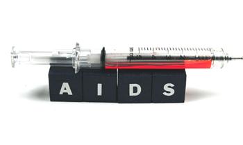 HIV Man Denied Admission to Phlebotomy School in Houston