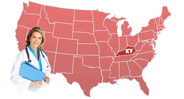 Kentucky Phlebotomy Schools and Employment Opportunities in the State's Major Healthcare Institutions