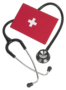 Phlebotomists must be familiar with a variety of equipment and supplies...