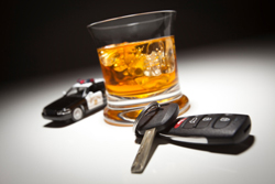 Phlebotomists to aid the fight against DUI in DuPage County, Illinois