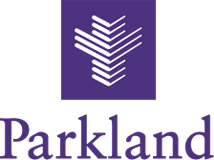 Parkland Health & Hospital System, Dallas, TX