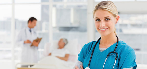 Traits of a good phlebotomist technician