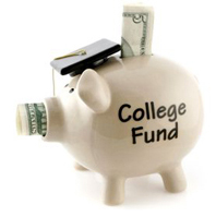 Finance your Phlebotomy Training