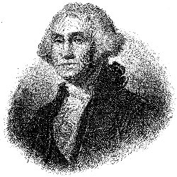 """George Washington's Death was Due to a """"Botched"""" Bloodletting Procedure"""