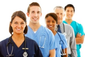 A Career in Phlebotomy?