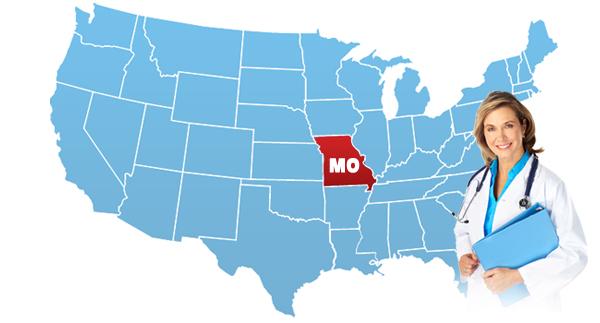 Phlebotomy Training in Missouri