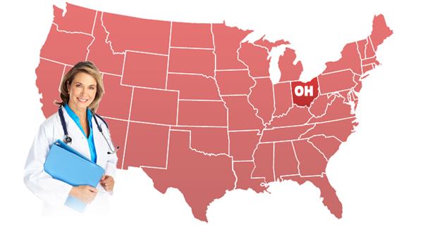 Phlebotomy Training in Ohio