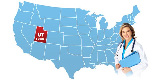 Phlebotomy Training in Utah