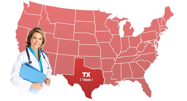 Phlebotomy Training in Texas