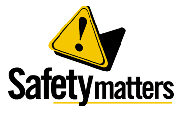 Following Safety Procudures is Mandatory