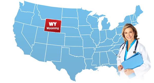 Wyoming Phlebotomy Training